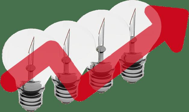 beneficios marketing digital