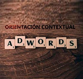 orientacion contextual google adwords