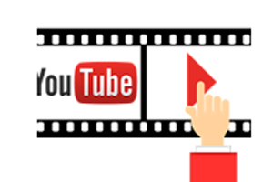 posicionar tus videos en youtube
