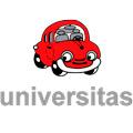 autoescuela universitas