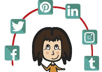 gestion de redes sociales para empresas