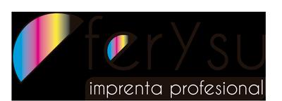 Logotipo Ferysu