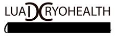 Logotipo LUAD
