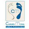 Carmen Moral