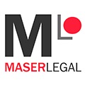 Maser Legal