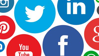 13-razones-redes-sociales