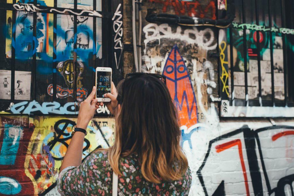 creatividad-redes-sociales