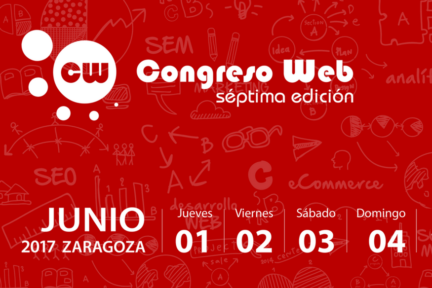 Congreso-web-2017