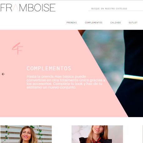 proyecto-ecommerce