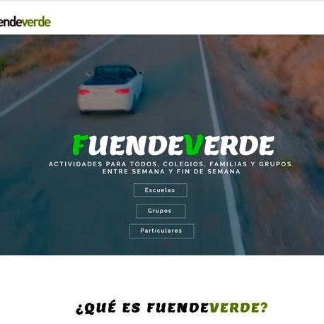 proyecto-fuendeverde