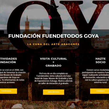 proyecto-goya