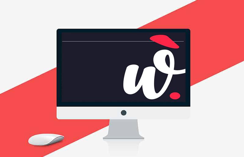 Óptima web. branding para empresas