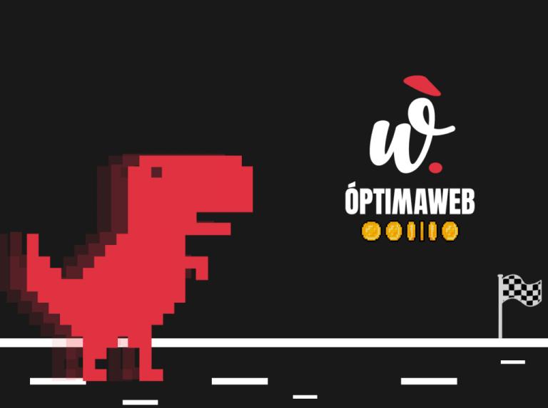OptimaWeb Portada Movil
