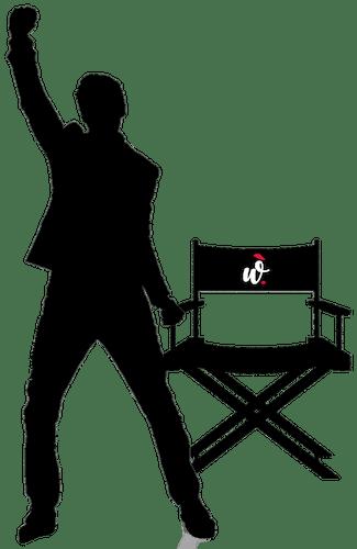 OptimeWeb. marketing audiovisual