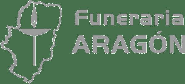 Funeraria Aragón