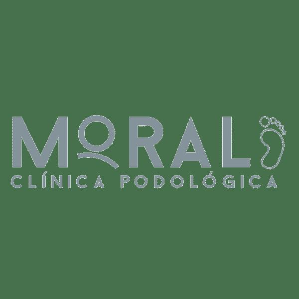 Logo-Web-Optima